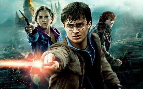 Qual personagem de Harry Potter mais combina com você de acordo com o seu Zodíaco?