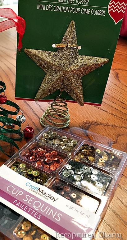 [paper+christmas+tree6%5B9%5D]
