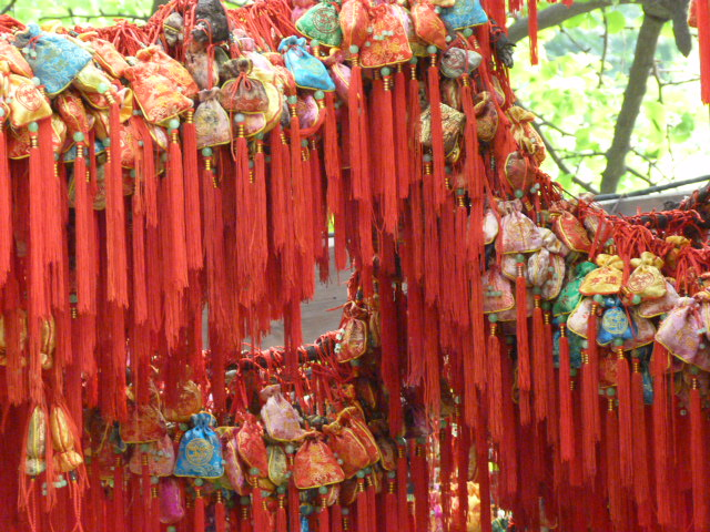 CHINE .SICHUAN Chengdu - P1070123.JPG