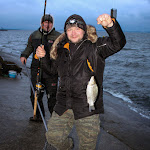 20150314_Fishing_Ostrig_017.jpg