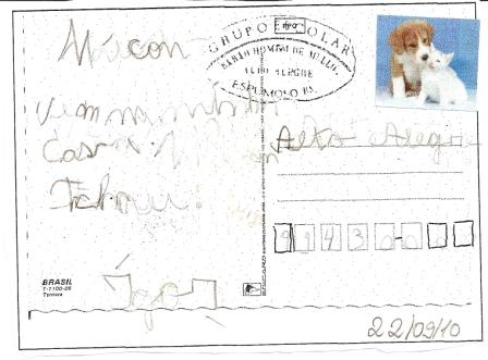 apresentacao do blog novo html with Construcao Do Cartao Postal on Classificacao De Dobras also Construcao Do Cartao Postal additionally Regras E  binados Do Laboratorio De furthermore Molduras Quadradas E Retangulares besides Figuras De Linguagem.