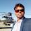 Alok Kumar's profile photo