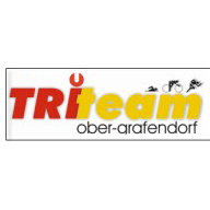 Logo_Obergrafendorf_quatratisch.jpg