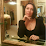 Жанна Ермоленко's profile photo