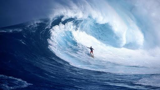 Jaws, Maui, Hawaii.jpg