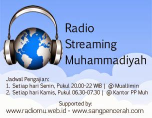Radiomu