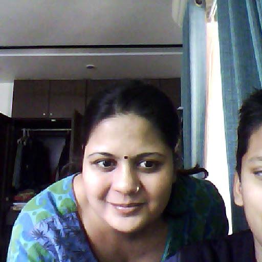 Sunita Lodha Photo 8