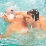 kampioenwedstrijd 32 Zeester-Meerval 2 - HZPC 3