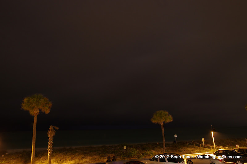 04-04-12 Nighttime Thunderstorm - IMGP9752.JPG