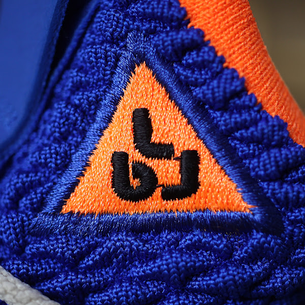 Nike LeBron 15 Mowabb Marks Second LeBronWatch Release