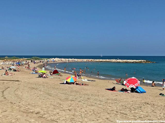 playas-de-vinaroz-forti.JPG