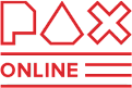 PAX East -online 2021 weekend bringing all the indie action.