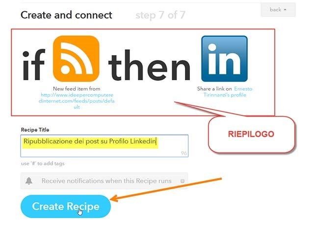 pubblicare-post-linkedin