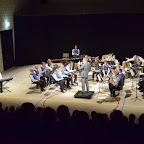 2015-03-28 Uitwisselingsconcert Brassband (30).JPG