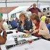 2016-06-27 Sint-Pietersfeesten Eine - 0362.JPG