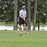 OLGC Golf Tournament 2013 - _DSC4567.JPG