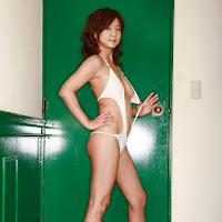 [DGC] 2008.04 - No.569 - Maki Hoshino (星野真希) 062.jpg