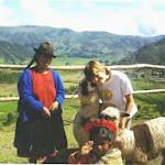 Cusco.jpg