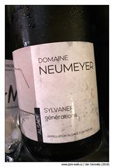 neumeyer-sylvaner