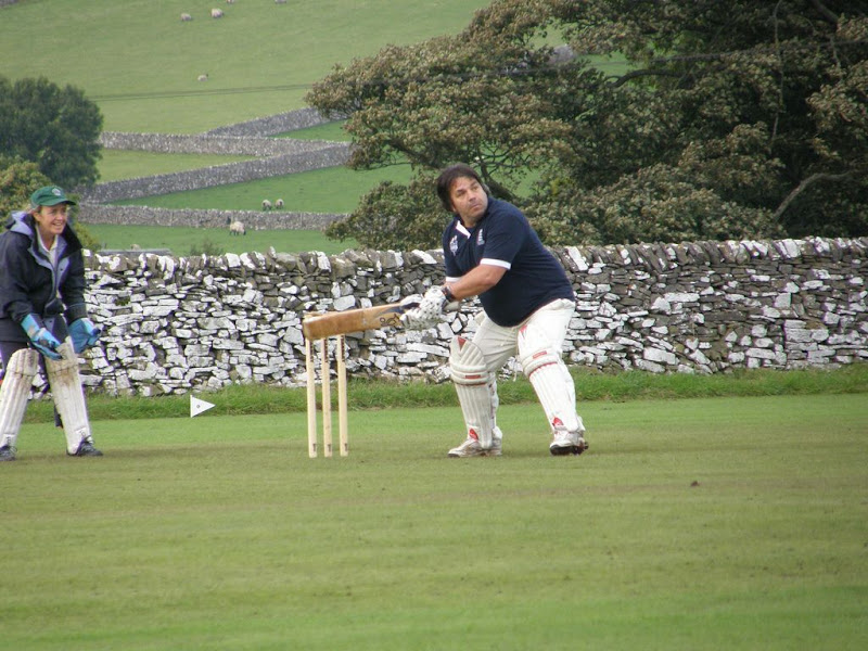 Cricket-Ladies-2010-NS17