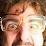 Mario Porpora's profile photo