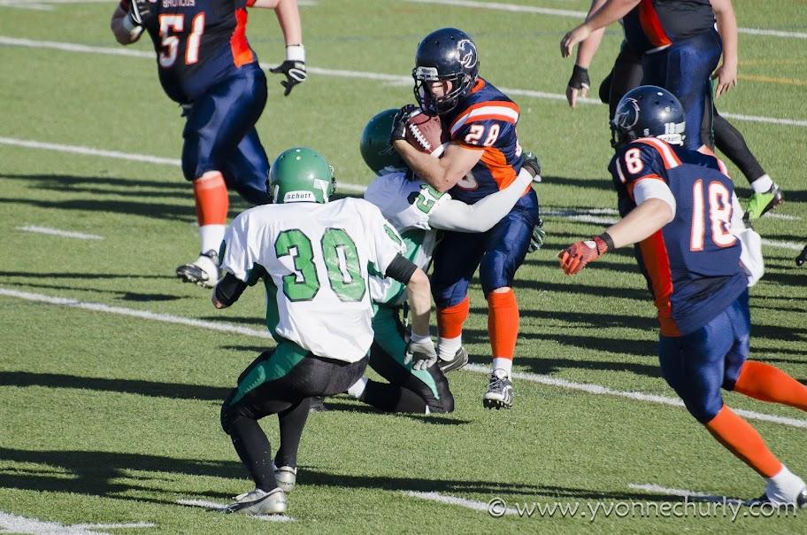 2012 Huskers at Broncos - _DSC6920-1.JPG