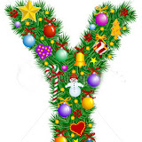 stock-vector-letter-y-christmas-tree-decoration-alphabet-7103623.jpg