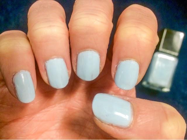 illamasqua-nail-polish-review