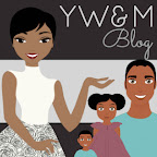 Young Wife & Mom Blog