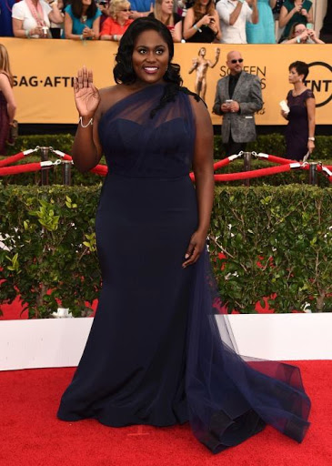 Permalink to Danielle Brooks Profile Dp Pics