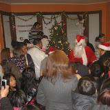 NL- Fiestas Navideñas 2011 - IMG_4572.JPG