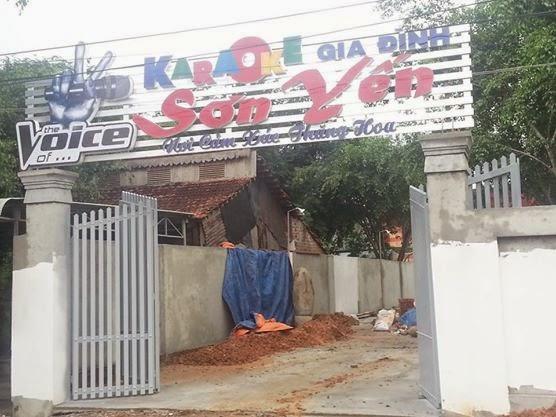 Thiet Ke Karaoke Tan Bien%2B%284%29