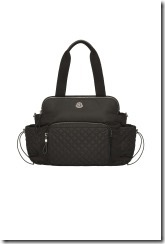 Moncler Junior_SS17_42_MOMMY BAG