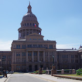 02-24-13 Austin Texas - IMGP5205.JPG