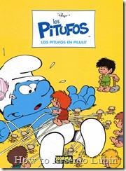 pitufos32-001-1