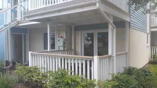 Butlins Minehead Resort at Butlins Minehead Resort