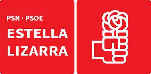 RESOLUCIÓN POLÍTICA ASAMBLEA 09/07/2021