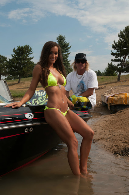 Frankie shoots with Maxim Magazine model Justine Davis shot by Stephen Narens : 7/14/12 - DSC_6340.jpg