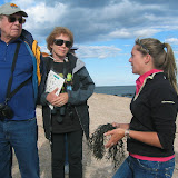Outer Island Field Trip - o-i220.jpg