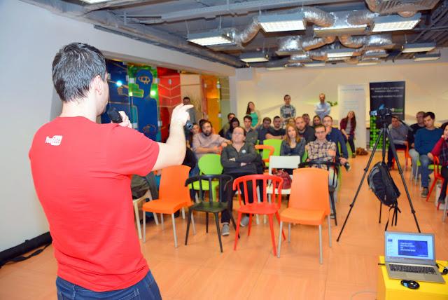 #118 - Turism (SEO + PPC) (2015.04.23, Impact Hub Bucharest) 248