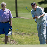 Justinians Golf Outing-98.jpg