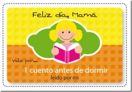 11cupones_dia_de_la_madre6