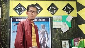 LBH Cita Keadilan Soppeng, Siap Dampingi Masyarakat Kurang Mampu