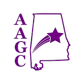 AAGC Conferences