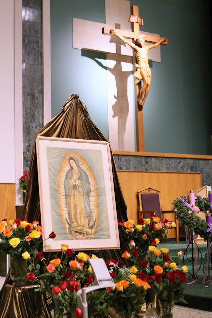 Virgen de Guadalupe 2015 - IMG_6025.JPG