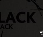 Black Friday : Wellness Warehouse