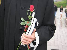 2009 Munkevænget og Dyrehaveskolen 038.jpg