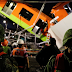 Train Crash In Mexico: 20 Killed, 70 Injured