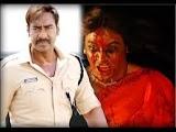 Ajay Devgan Upcoming Action film Kanchana remake 2016 umd, Poster, Release date, Songs list