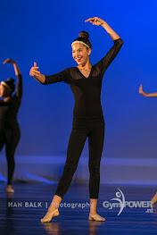 Han Balk FG2016 Jazzdans-2542.jpg